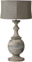 Lene Bjerre Kern Table Lamp With Shade