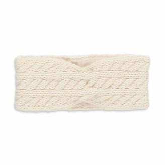 Sterntaler Girl's Strick-Stirnband Foulard Headband