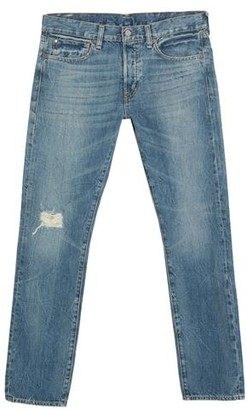 Denim & Supply Ralph Lauren Denim pants