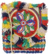 Antik Batik Cross-body bags - Item 45326137