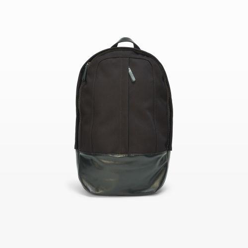 Haerfest Arch Backpack
