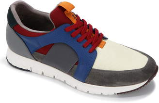 Kenneth Cole New York Bailey Sneaker