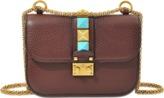 Valentino Garavani Rolling Lock Small Shoulder Bag