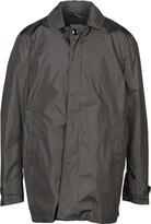 Allegri Overcoats - Item 41757005