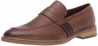 Steve Madden Men's Cycle Loafer