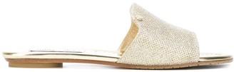 Jimmy Choo Nanda sandals