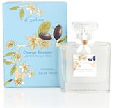 Di Palomo Orange Blossom Eau de Parfum 50ml
