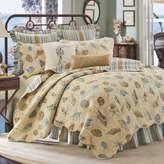 Bed Bath & Beyond Madeira Standard Pillow Sham