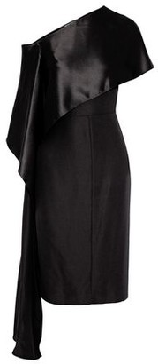 Narciso Rodriguez Knee-length dress