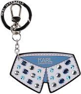 Karl Lagerfeld Key rings