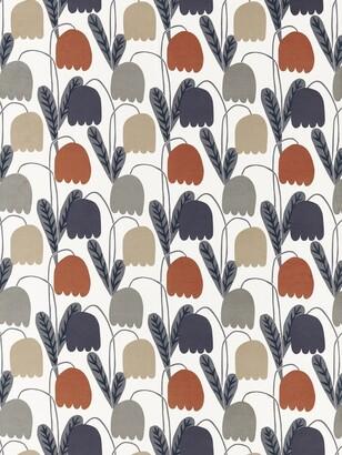 Scion Fritilla Furnishing Fabric