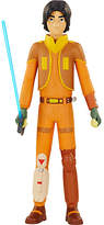 Star Wars Rebels - 18 inch Ezra