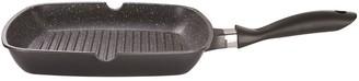 Baccarat Stone Grill Pan 28cm