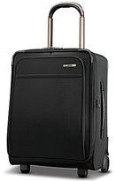 "Hartmann Metropolitan 21"" Domestic Carry-On Expandable Upright"