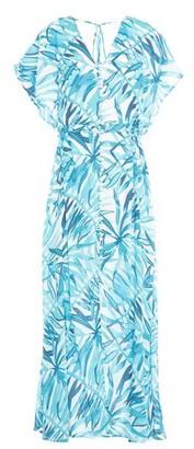 MC2 Saint Barth 3/4 length dress