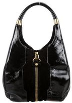 Jimmy Choo Mona Hobo