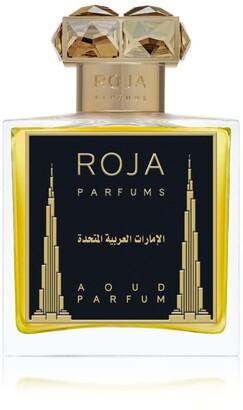 Roja Parfums United Arab Emirates Parfum