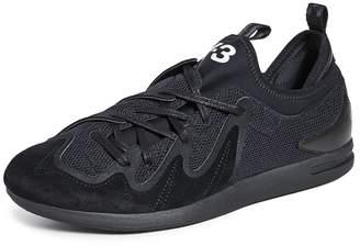 Y-3 Y 3 Manja Sneakers