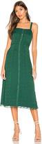 House Of Harlow x REVOLVE Marla Midi Dress
