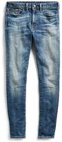 Ralph Lauren RRL Skinny Stretch Jean