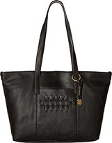Lucky Brand Kingston Tote