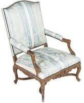 Ralph Lauren Provence Chair