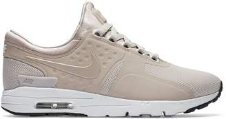 Nike Women's Air Max Zero Sneakers