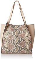 Urban Originals Wonder Snake Shoulder Bag