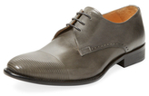 Kenneth Cole Tell All Derby Shoe