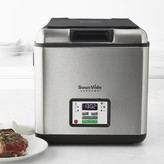 Williams-Sonoma Williams Sonoma Sousvide Supreme Water Oven