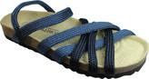 ARCOPEDICO Women's Salco 6 Strappy Sandal
