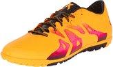 adidas Men's X 15.3 TF Soccer Shoe
