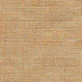 Aba'ca Elitis - Abaca Wallpaper - VP 730 20