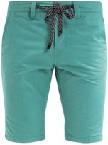 Tom Tailor Denim Shorts New Porcelain Green