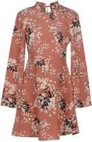 Jacqueline De Yong Short dresses