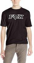 Fox Men's Legacy Fheadx Short-Sleeve T-Shirt