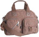 Kipling Women's Defea Handbag Medium Monkey