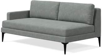 west elm Left-Arm 2.5 Seater Sofa