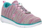 Propet Women's TravelFit Sneaker Size 9 2E