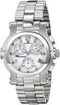 Oceanaut OC0720 Men's Baccara Wrist Watch, Dial