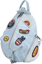 Rebecca Minkoff Backpacks & Fanny packs - Item 45393517