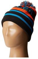Spyder Icebox Hat (Big Kids)