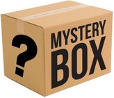 Pokemon T Shirt Mystery Box 3 x T Shirts Mixed Logo Designs Official Mens New