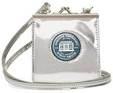 Opening Ceremony Double Coin Purse
