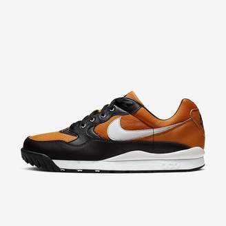 Nike Men's Shoe Wildwood ACG
