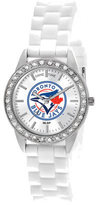 Game Time Women's Frost Series MLB