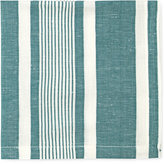 Noritake Mara Turquoise Collection 4-Pc. Napkin Set
