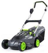 G-Tech Gtech Cordless Lawnmower - 36V