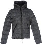 Duvetica Down jackets - Item 41718356