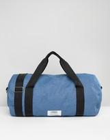 Cheap Monday Warehouse Weekend Bag